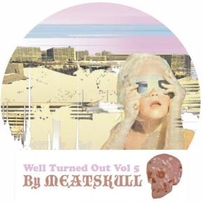 meatskull-vol-5