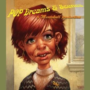 pop-dreams-scenes