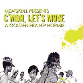 cmon-lets-move