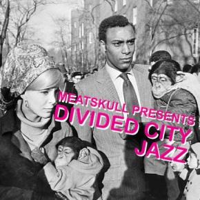 divided-city-jazz
