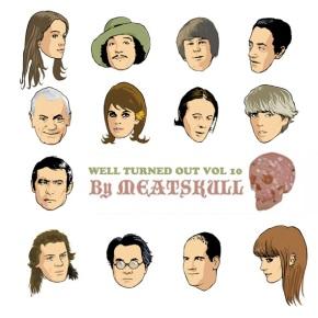meatskull-vol-10