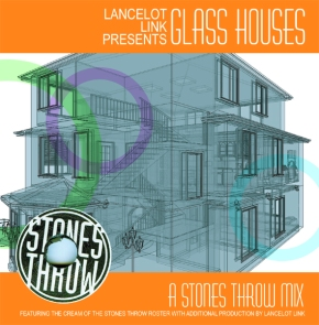 glass-houses-cover