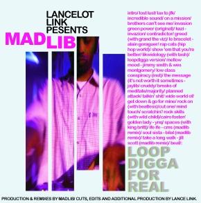 loopdigga-cover