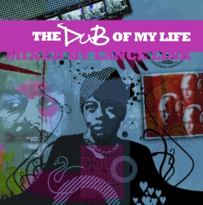 the-dub-of-my-life-cover