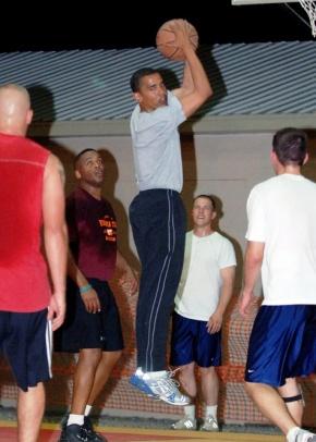 basketball_obama-thumb
