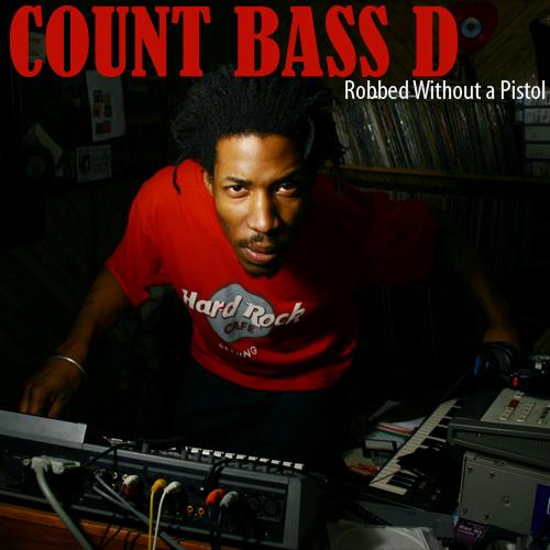 bass-d