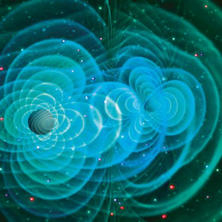 cosmic_blackholes