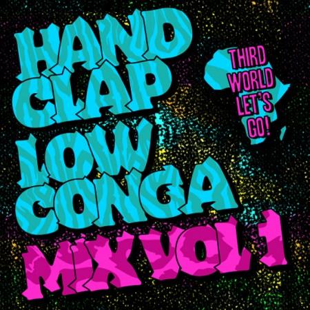 handclap_mix-450x450