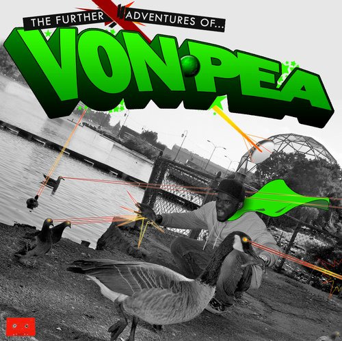 von_pea_cover