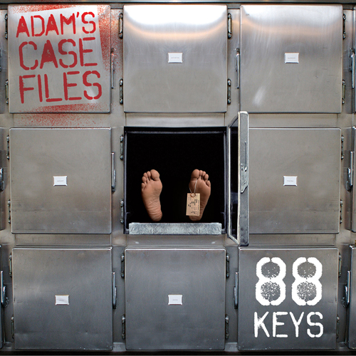 http://meatskull.files.wordpress.com/2009/02/88keys-adamscasefiles-front.jpg