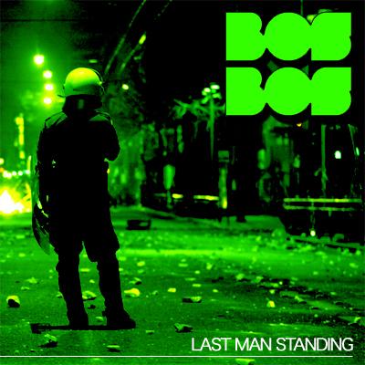 bosbos-lastman01