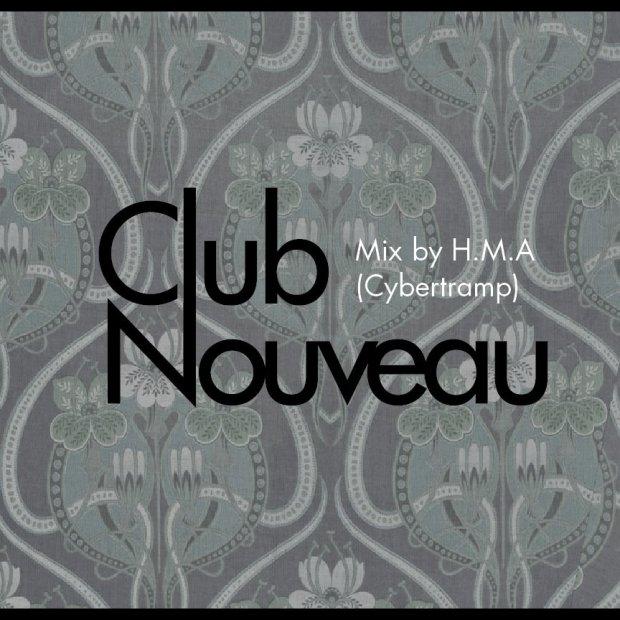 club_nouveau_v1