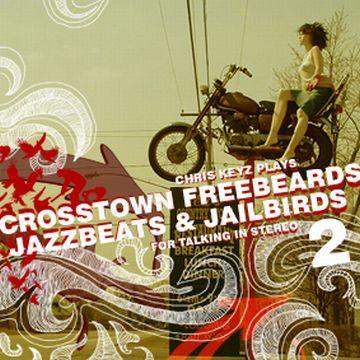 crosstownfreebeards2-1