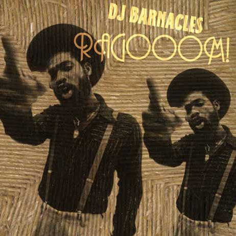 dj-barnacles1