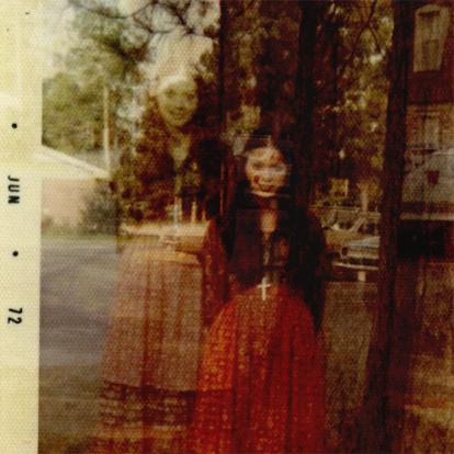 hippie-girl-june-1972-copy