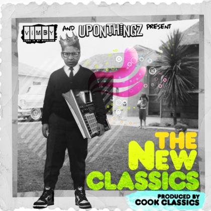 newclassics_front