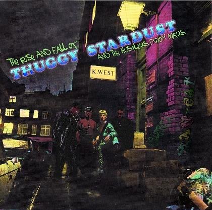 thuggystardust22
