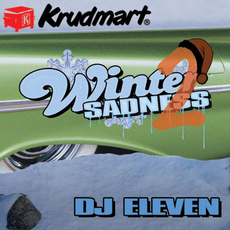 winter-sadness-2-big1