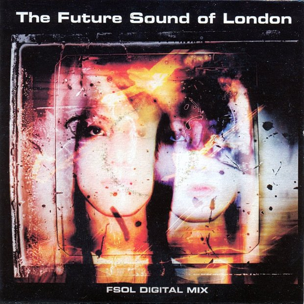 00-the_future_sound_of_london-fsol_digital_mix-front