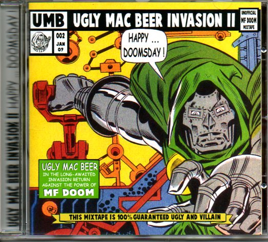 00-va-ugly_mac_beer_invasion_ii_-2