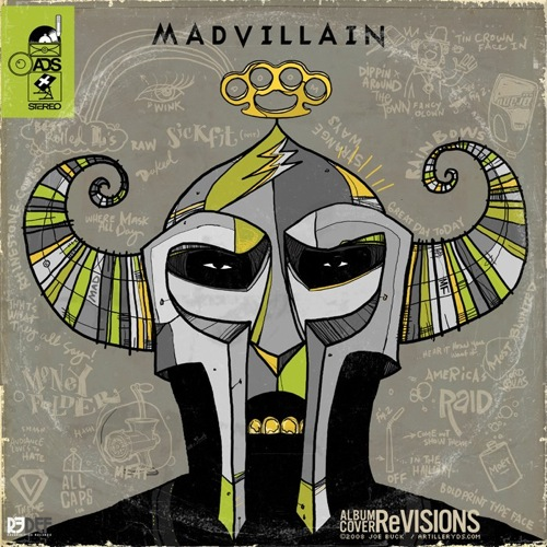 04-damu-vs-joe-buck-madvillain-revision-cover