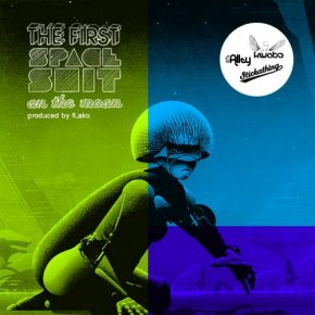 first_spaceshit_on_the_moon_front