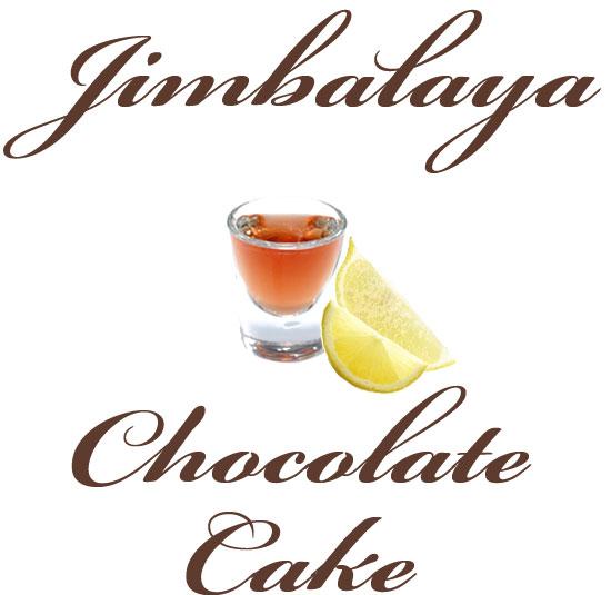 jimbalaya_-_chocolate_cake_front1