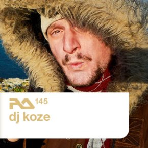 ra145-dj-koze-cover