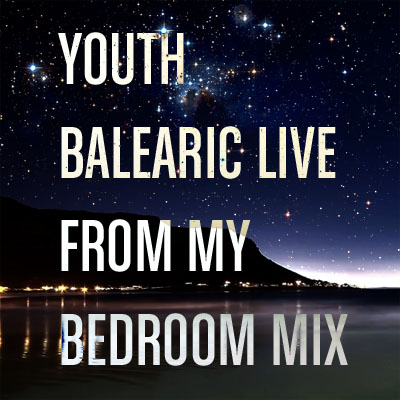 balearicbedroommix1