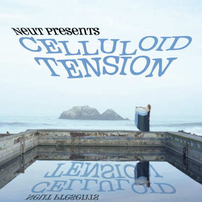 celuloid_tension