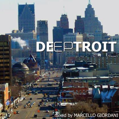 deeptroit-cover