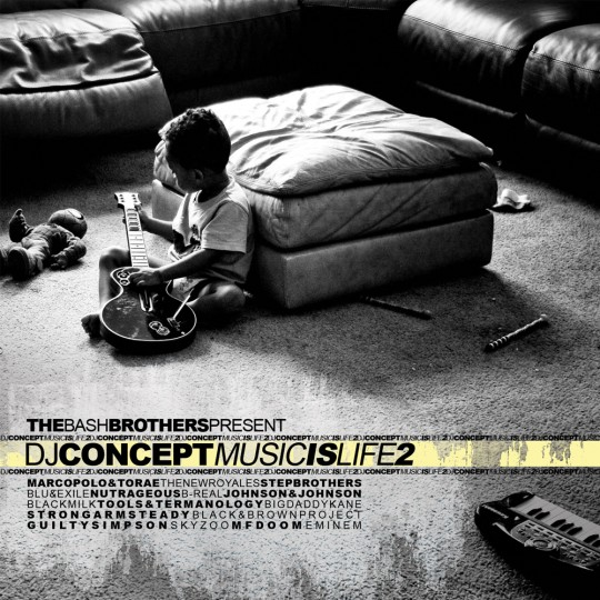 dj-concept-music_is_life2_web-540x540