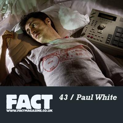 factmix43-paul-white