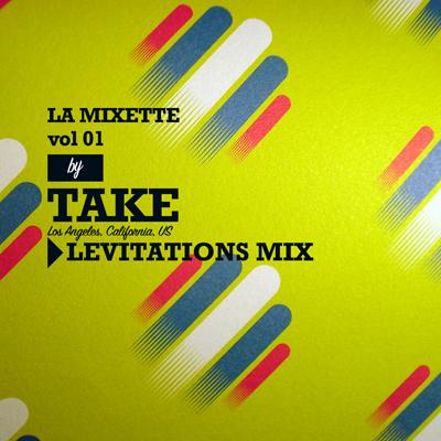 lamixette1