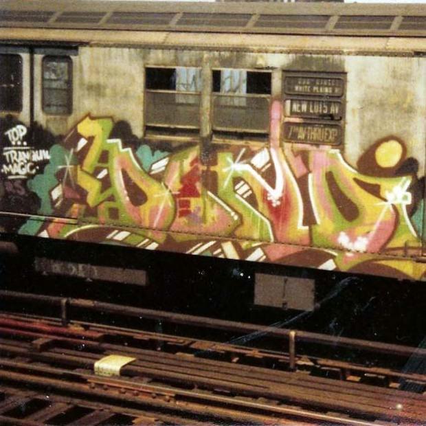 nycs_tagged_irt_train
