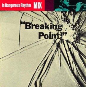 Breaking+Point+IDR