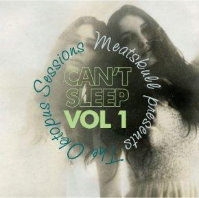 cant-sleep-1