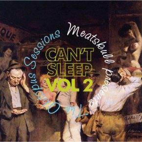 cant-sleep-2