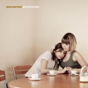 discontent-mixtape-two