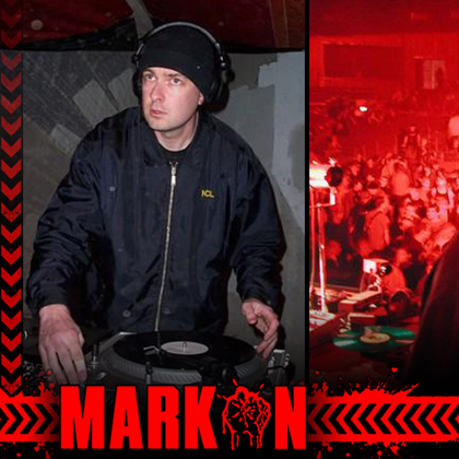 mark N