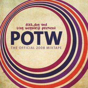 POTW-2008-Mixtape-front