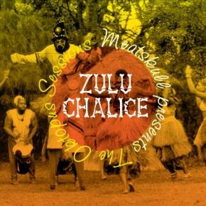 zulu-chalice