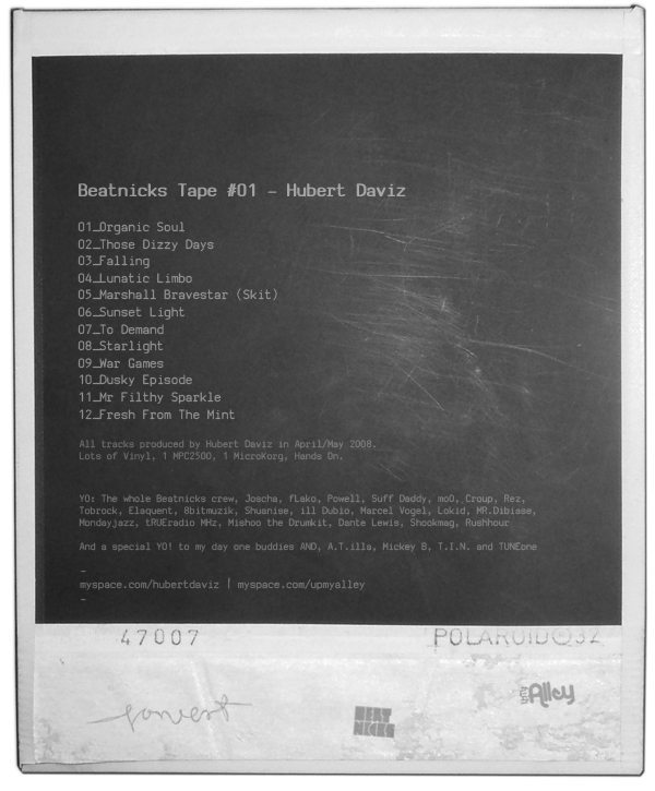 beatnicks-tape-01-back