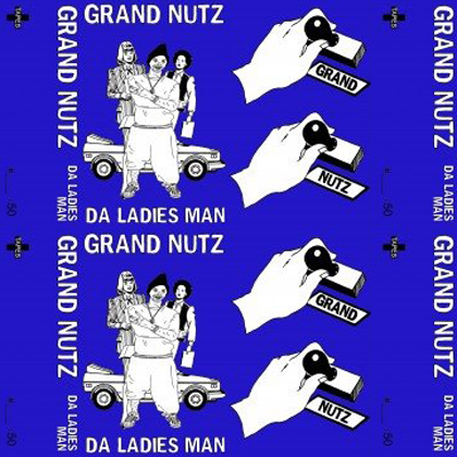 grand+nutz copy