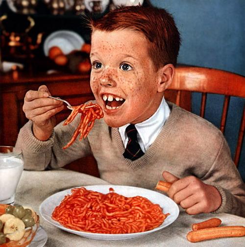 ickyspaghettiio5
