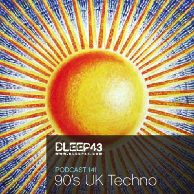 141_UK_techno_1