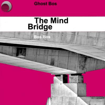 bosbos-mindbridge-front