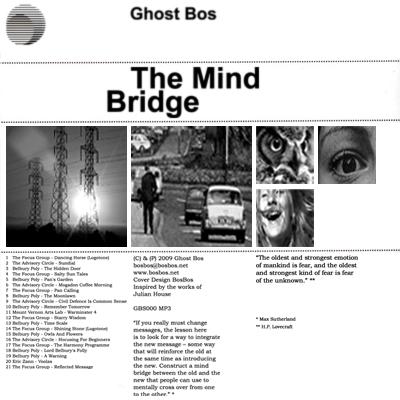 bosbos-mindbridge-rear