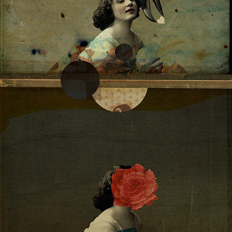 collage,girl,vintage-3fb38404795e7b8cbcce7f68c9fbc5e8_h