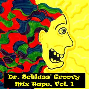 mixtapecover